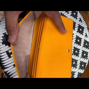 Michael Kors Bags - Micheal Kors